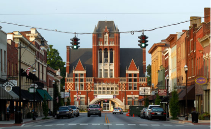 Contact us bardstown united methodist church where to find us you can find our beautiful 155 year old church on the corner of flaget avenue and 2nd street in downtown bardstown recently named the publicscrutiny Images